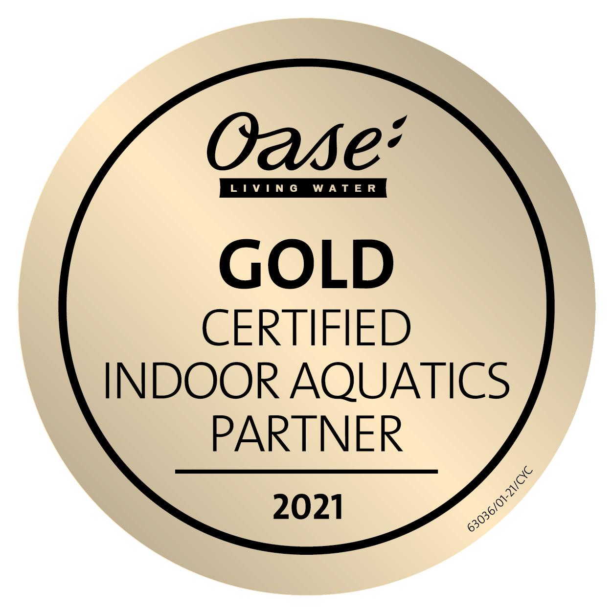 Certificate-Gold_2021
