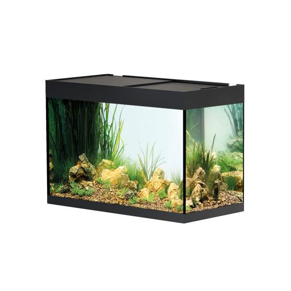 Aquarium ohne Schrank
